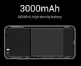Xiaomi Mi5 Pro 3/64GB (Black), фото 7