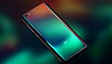 Xiaomi Mi5 Pro 3/64GB (Black), фото 9