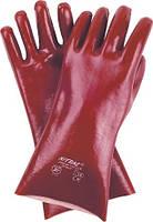 Перчатки защитные NITRAS 160235