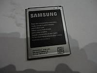 Аккумулятор для samsung gt-i9060 оригинал