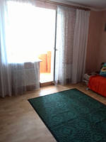 1 комнатая квартира село Каролино-Бугаз