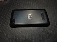 Крышка для blackberry q5
