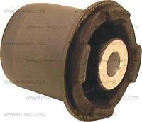 Сайлентблок задний переднего рычага OPEL VECTRA B