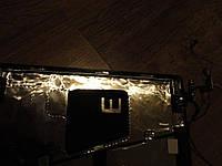 Петля правая  Packard Bell EasyNote TM81 TM85