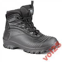 Ботинки мужские Термос непромокаемые размер 41