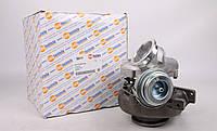 Турбина Спринтер 316 / Sprinter 2.7CDI / Mercedes OM612 c 2000 - 2006 Германия Autotechteile A0911
