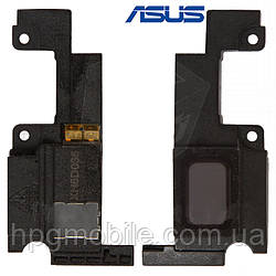 Звонок (buzzer) для Asus ZenFone 2 Laser ZE550KL, ZE551KL, оригинал