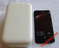 HTC Droid DNA (HTC Butterfly) Оригинал!