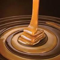 Отдушка  для мыла карамель, Производство Роскосметика  (усиленная концентрация)
