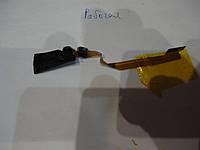 Камера для goclever tab r76.2