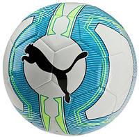Мяч футбольный Puma evoPOWER 6.3 Trainer MS