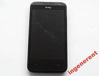 HTC Desire 300 (301e) Black Оригинал!
