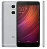 Xiaomi Redmi Pro 32GB (Grey) 3 мес.