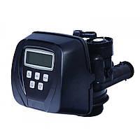 Клапан электромеханический FLECK 5600 SE (реагентный по обьёму) до 14 65 колонны
