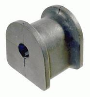 Втулка стабилизатора задне MERCEDES VITO (638)