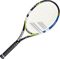 Теннисная ракетка Babolat Reakt Lite
