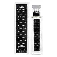 Парфюмерная вода для женщин Elizabeth Arden 5th Avenue Nights (Элизабет Арден 5 авеню Найт)