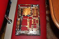Нижняя часть корпуса для hp4535s 4530s