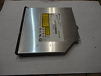 Cd привод для msi fx600