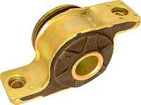 Сайлентблок задний рычага переднего FIAT TIPO