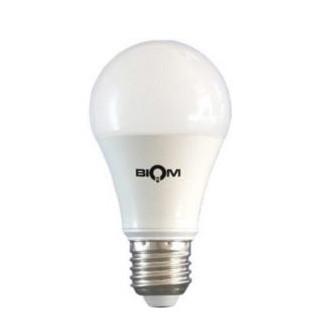 Led лампы А60, А65