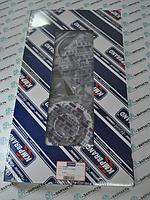 4089889/87351543 Набор прокладок низа двигателя Cummins 6CT-8.3/QSC