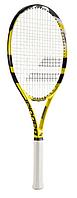 Теннисная ракетка Babolat Evoke 105