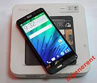 HTC One 801e Black Оригинал! 32GB