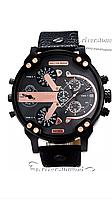Мужские часы Diesel Baby Daddy DZ7315