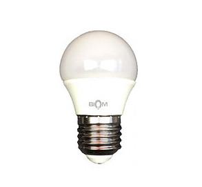 LED лампа Globe (шары)