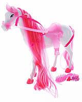 Лошадка для Принцессы Штеффи Steffi Simba