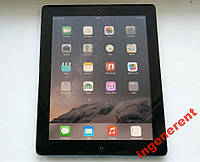 Планшет Apple iPad 2 Wi-Fi + 3G 32GB Black