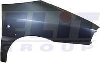 Крыло переднее Фиат Скудо FIAT SCUDO до 1998 г.в