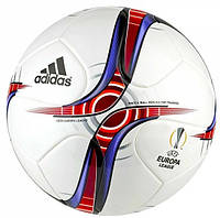 Мяч Аdidas Europa League Top AP1691 Адидас