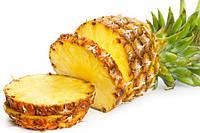Отдушка  для мыла ананас,Роскосметика (усиленная концентрация)