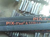 Приводной ремень премиум класса А-1220 PIX
