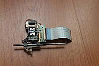Лазерная головка для playstation 3 slim