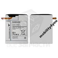 Батарея  Samsung T230 Galaxy Tab 4 7.0, T231 Galax