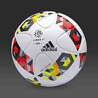 Мяч Adidas Pro Lique 1 Official Match Ball AO4817