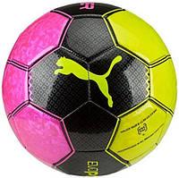 Мяч футбольный Puma evoPOWER Graphic 3
