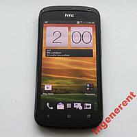 HTC One S Z520e Black 100% Оригинал!