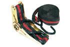 Лента для стяжки багажа Technics (52-407) 5м*30мм (шт.)