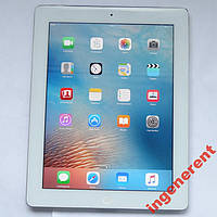 Планшет Apple iPad 2 Wi-Fi 64GB White