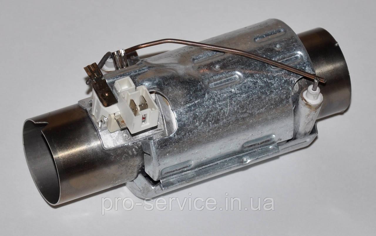 ТЭН 484000000610 2040W для посудомоечных машин Whirlpool