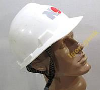 Шлем каска защитнаяNOV, 52-64 ОТЛ СОСТ!