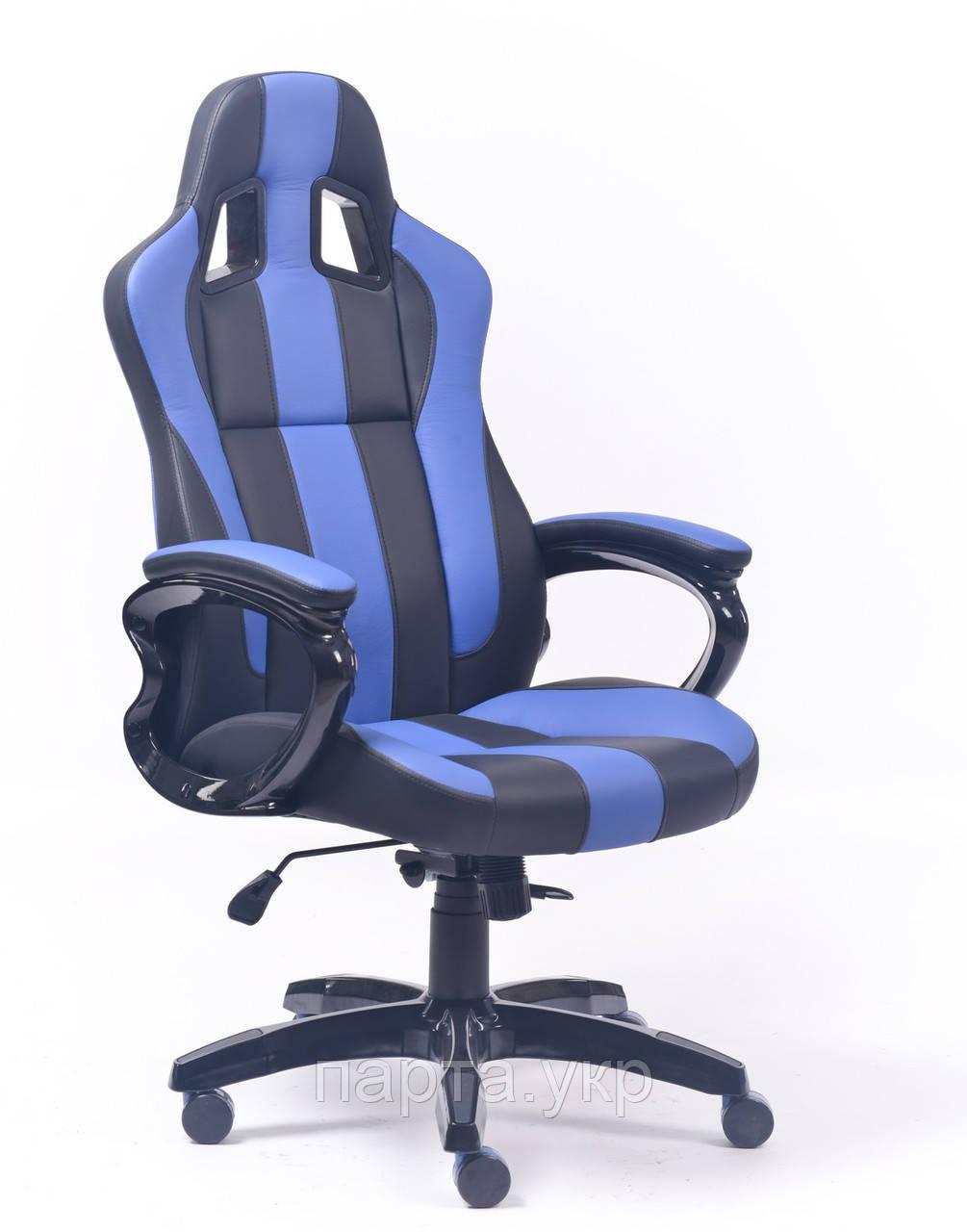 Эргономическое кресло для подростков SPORTDRIVE sd-1