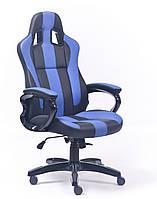 Эргономическое кресло для подростков SPORTDRIVE sd-1, фото 1
