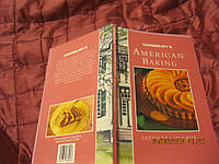 Книга на английском языке кулинария пища еда