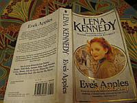 Книга На английском языке РОМАН lena KENNEDY