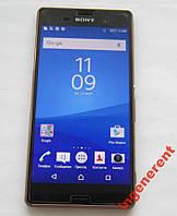 Sony Xperia Z3 DS D6633 3gb Ram 20.7 Мп 2 сим Оригинал!